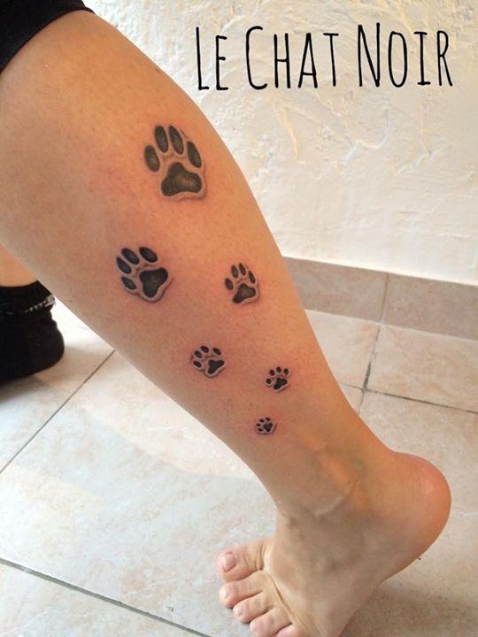 salon de tatouage le chat noir mouans sartoux inkin. Black Bedroom Furniture Sets. Home Design Ideas