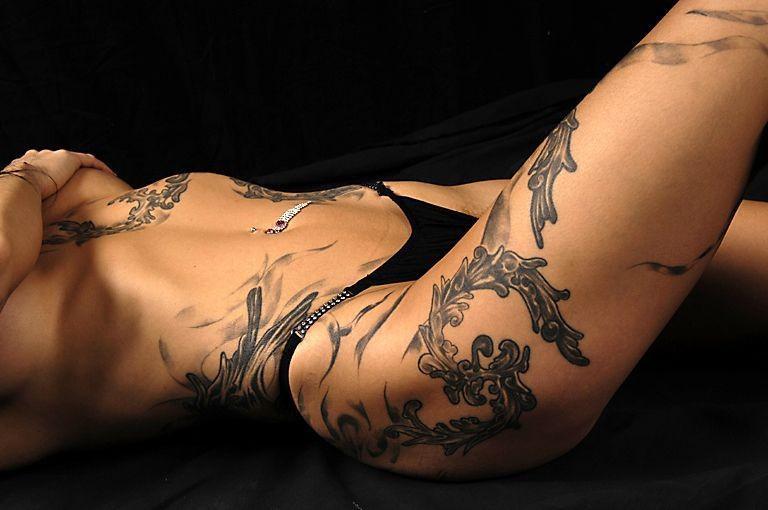 atelier paradise tattoo inkin. Black Bedroom Furniture Sets. Home Design Ideas