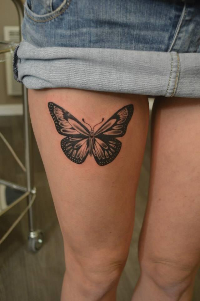 la aldea tatouages inkin