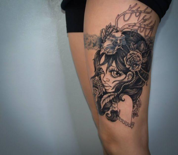cryt tattoo inkin