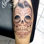 inKin-tatouage-crane-graphique-mollet-GASOLINK.jpg