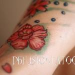 inkin-tatouage-fleur-bras-dbfusion-tatoo-generaliste.jpg