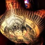 inkin - tatouage japonais dos entier - migoii.jpg