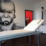 studio tatouage rémy.jpg