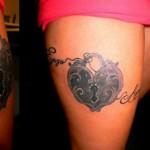 inkin-tatouage-cadena-coeur-cuisse-EAST-COAST-TATTOO-generaliste.jpg