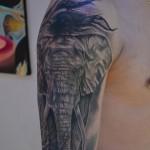 inKin-tatouage-elephant-bras-ONIRIK TATOUAGES.jpg