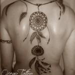 inkin - tatouage attrape rêve dans le dos - ocean tattoo.jpg