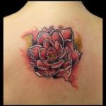 tatouage floral l'ile aux tatouages.jpg