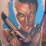 inkin - tatouage lara croft sur épaule - 13 bis.jpg