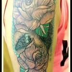 inkin-tatouage-fleur-bras-EASTERN TATTOO-generaliste.jpg
