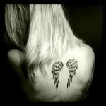 inkin - tatouage ailes sur le dos - taratatou.jpg