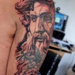 inKin-tatouage-epaule-zeus-JESSY TATTOO.jpg