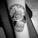 inkin-tatouage-crane-bras-EAZY INK-generaliste.jpg