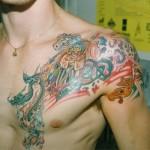 inKin-tatouage-couleur-torse-epaule-JACKY TATOUAGE.jpg