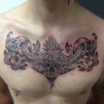 inKin-tatouage-cranes-torse-FINE LINE S TATTOO.jpg