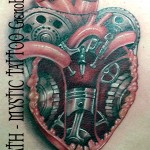 inkin - tatouage biomechanical - mystic tattoo.jpg