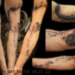 inkin-tatouage-calligraphie-bras-DISCOVERY-ART-lettring-lettrage.jpg