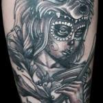 inKin-tatouage-santa-muerte-loup-JEMS ANIMALIZE.jpg