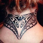 inkin-tatouage-tribal-nuque-ERIC TATTOO NANCY-generaliste.jpg