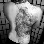 inkin - tatouage geisha dans le dos - starasian tattoo.jpg