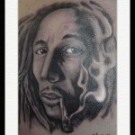 inkin - tatouage bob marley - alex tattoo studio.jpg