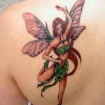 inkin - tatouage de fée sur l'omoplate - remy tattoo.jpg