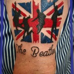 inkin - tatouage beatles bras - Kill Ink.jpg