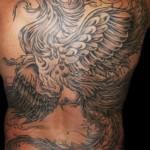 inkin - tatouage phoenix dos entier - MAT.jpg