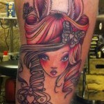 inkin-tatouage-femme-lapin-couleur-cuisse-EVERYBOD'INK-generaliste.jpg