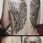 inkin - tatouage ailes ange dans le dos - abyss tattoo.jpg
