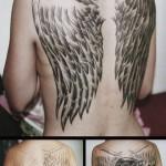 inkin - tatouage ailes ange dans le dos - abyss tattoo.jpg