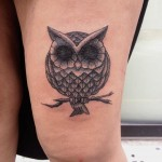 inkin-tatouage-hiboux-cuisse-ESKIMO TATTOO-dotwork.jpg