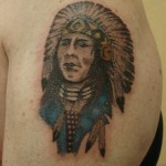 inkin - tatouage indien - body tattoo piercing.JPG