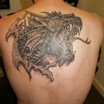 inKin-tatouage-dragon-dos-JOHN TATTOO.jpg