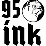 logo 95 ink facebook.jpg