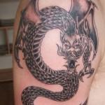 inkin - tatouage dragon sur épaule - auch tatoo studio.jpg