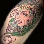 inkin - tataouge femme ethinque - kalie art tattoo.jpg