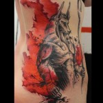 inkin - tatouage guerrier - mémoire d'encre.jpg