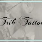 annuaire des tatoueurs - Trib Tattoo - tatoueur belley culoz artemare virieu.jpg