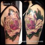 inkin - tatouage fleur sur épaule - apsara tatouage.jpg