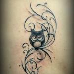 inkin - tatouage hibou - baobab tatouage.jpg
