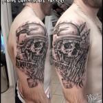 inKin-tatouage-crane-soldat-bras-FRAPPE CHIRURGICALE TATTOO.jpg