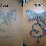 inKin-tatouage-noeud-flot-dos-cover-JACK ET BRUNO TATTOO.jpg