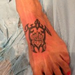 inKin-tatouage-tortue-tribal-pied-G DENCRE.jpg