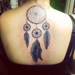 inkin-tatouage-dreamcatcher-dos-dermagraphic-perpignan-generaliste.jpg