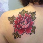 inkin - tatouage pivoine sur dos - body staff.jpg