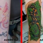 inkin-tatouage-salamandre-triton-bras-design-art-tattoo-cover.jpg