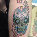 inkin-tatouage-crane-bras-dom-tattoo-lesneven-graphique.jpg