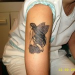 inkin - tatouage fée sur bras - arkhane.jpg