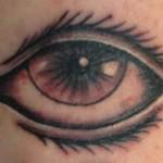 tatouage oeil.jpg